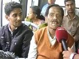Video: #NoVIP: Are Netas More Important Than Aam Aadmi?