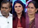 Video: Nirbhaya's Parents Talk to NDTV About Documentary on 'India's Daughter'