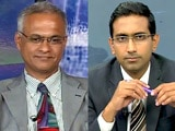 RBI Finally Accepting Government Has Done its Bit: Sundaram MF