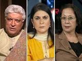 Video: Have We Forgotten Nirbhaya?