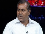 Video : Everyone Must See 'India's Daughter,' Says Nirbhaya's Father, After Ban in India