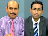 Video : RBI's Rate Cut Was a 'Fantastic Move': CEAT