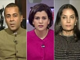 Video : Government Goes After the BBC: Is Any Ban On Nirbhaya Film Justified?