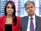 Video : प्रापर्टी इंडिया : बेहतर होते बिल्डर-खरीदार रिश्ते?