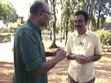 Video: राजू हिरानी के साथ 'चलते-चलते'