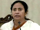 Video : CPM Stings Mamata Banerjee, Asks if Meeting With PM Narendra Modi is 'Ghar Wapasi'