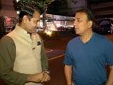 India Must Beat Ireland to Top Their Group: Sunil Gavaskar to NDTV