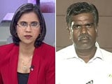 Video : Another Tamil Author Attacked: Free Speech Under Threat?