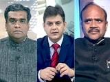Video: न्यूज़ प्वाइंट : मुफ्त की मुसीबत