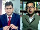 Video : पीडीपी से गठबंधन कर बीजेपी ने ग़लती की : वरिष्ठ पत्रकार राहुल पंडिता