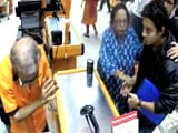 Video: Bias Against Senior Citizens : What's Your Choice?
