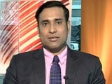 MS Dhoni is Always Flexible as a Captain: VVS Laxman to NDTV
