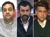 Video : Land Acquisition Bill: Contested Claims