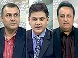 Video: न्यूज़ प्वाइंट : शानदार फॉर्म में टीम इंडिया