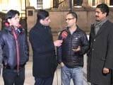 Video: NRIs' Wishlist for Kejriwal?
