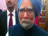 Video : 'In Fair Trial, Will Establish My Total Innocence,' Says Manmohan Singh on Coal Case Summons