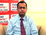 Still Time To Make Money in Fixed Income: ICICI Pru