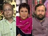 Video : Coal Scam: Manmohan Singh Sinner or Scapegoat?