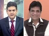 Video : मनमोहन सिंह को पेश होने के लिए समन भेजा गया : किरीट सौमेया