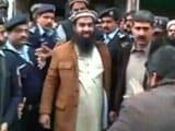 Video : 26/11 Mastermind Lakhvi's Release Order: India Summons Pakistan Envoy