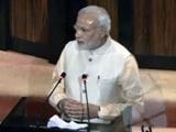 Video : श्रीलंका-भारत में कई समानताएं : पीएम नरेंद्र मोदी