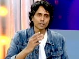 Video: Prime Talkies: In Conversation With Award Winning Director Nagesh Kukunoor