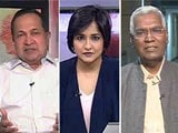 Video : Lawless Lawmakers: Time to Name and Shame Them?
