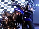Video : रफ्तार : ट्रायंफ़ के उतारे दो नए बाइक