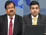 Prefer Hindustan Zinc Over Hindalco for Long Term: G Chokkalingam