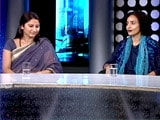 Video: Women of Today's India, Talking Change