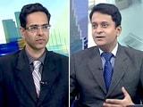 Video: आम निवेशकों को शेयर बाजार से डर क्यों?