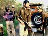 Video : जम्मू-कश्मीर में थाने पर आतंकी हमला, तीन सुरक्षाकर्मी शहीद