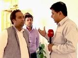 Videos : दिल्ली में अब भ्रष्टाचार से लड़ेगा ई-राशन कार्ड