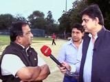 Video: महामुकाबला : विश्व कप में भारत की उम्मीदें