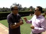 Video: पाकिस्तान को सभी आतंकी गुटों को बैन करना चाहिए : हक्कानी