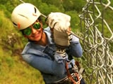 Video: The Mount Everest Diary: Gul Panag's Adventurous Journey