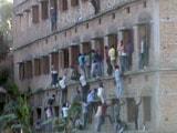 Video : स्पीड न्यूज : बिहार में10वीं की हिंदी की परीक्षा रद्द