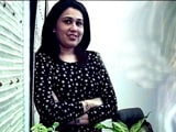 Video: फिट रहे इंडिया : बात डायबिटीज की