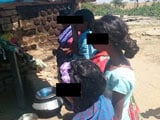 Video : 1,000 Children Missing, Jharkhand Emerges Trafficking Hub