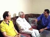 Video : मनी मंत्र : मोहनलाल सांघवी से सीखे निवेश के गुर