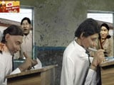 Video: Parle G Ad Spoof: Parli- (B)ihar