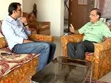 Video: मनी मंत्रा : दलपत मेहता के सफल निवेश की कहानी