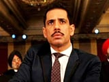 Video : Report on Haryana's 'Undue Favours' to Robert Vadra Tabled, and a New Political Row