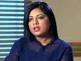 Video: फिट रहे इंडिया : जेस्टेशनल डाइबिटीज के खतरे और इससे बचाव