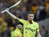 In His Final ODI, Michael Clarke Wins Australia a Fifth World Cup