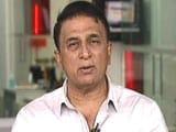 Current Team India One for the Future: Sunil Gavaskar