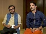 Video : बॉलीवुड में भाई-भतीजावाद आम बात : सुशांत सिंह राजपूत