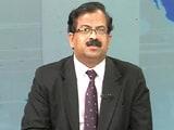 Video : Bullish on Engineers India: Equinomics Research