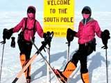 Video: Mission Everest Base Camp Trek, Day 2: Phakding to Namche