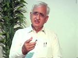 Video : 'जल्द बड़े मौक़ों पर दिखेंगे राहुल गांधी'
